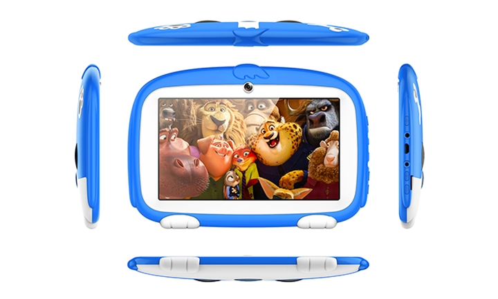 Edutab Android Kids Tablet for R1299