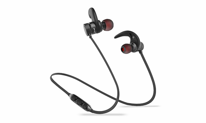 Awei A920BLS Bluetooth Magnetic Waterproof Earphones for R499