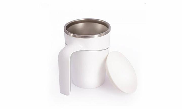 Suction Mug for R219