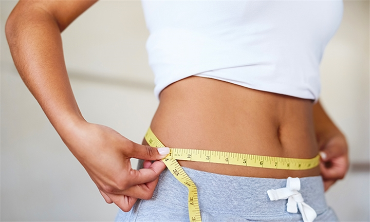 Cellfatone Treatments – Cellulite, Fat Reduction or Toning at Desert Rose Health and Beauty