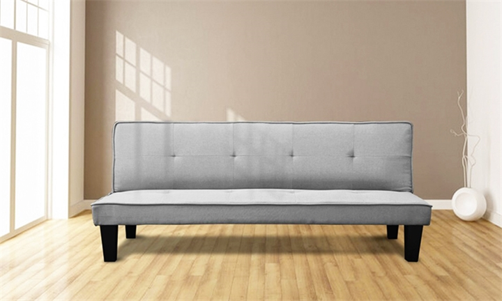 Fine Living Boston Sofa Bed for R2499