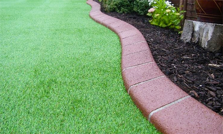 Artificial Turf 10m2 10mm for R899
