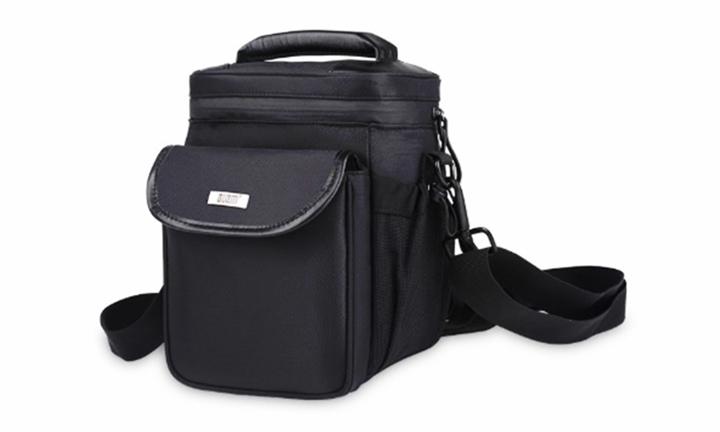 BUBM Bag for DJI Mavic Pro Drone for R599