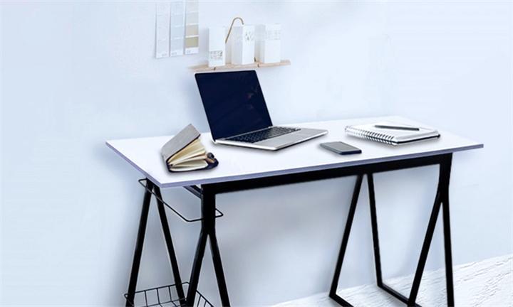 Fine Living Harrison Desk for R1499