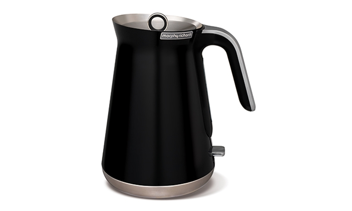 Morphy Richards Aspect Cordless Kettle from R2399