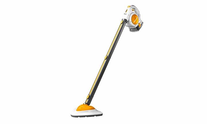Taurus Mopa De Vapor Versatil 11-in-1 Steam Mop for R1999