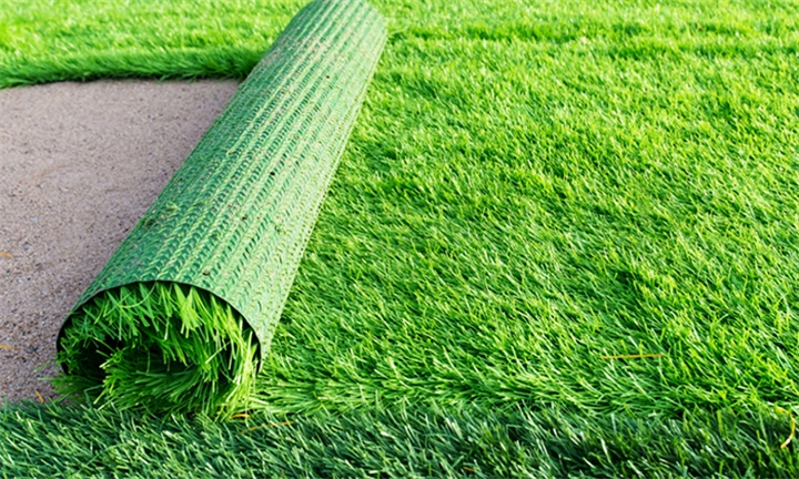 Perfect Turfs 10mm Artificial Grass from R849