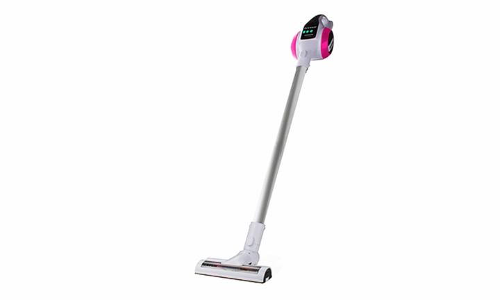 Taurus Aspirador Escoba Vacuum Cleaner with UV Light for R2699