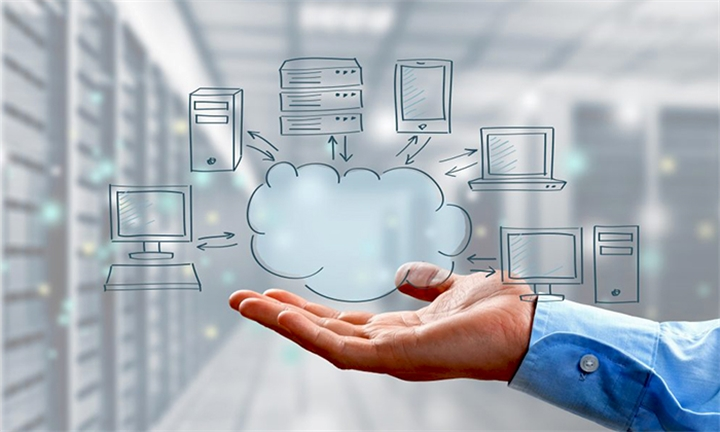 d0f2291964c CompTIA cv 0001 CompTIA Cloud Course from E-courses4you.