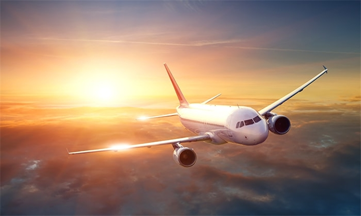 Pay R99 for R300 off International Flights with Travelstart
