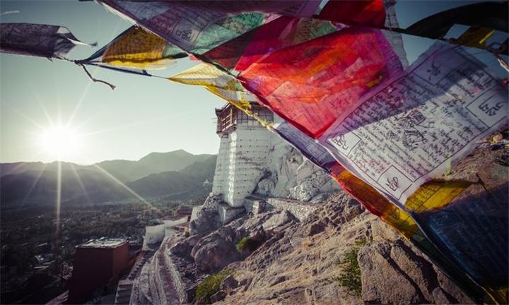 Nepal: 15-Day Mansarovar Kailsah Tour Including Meals