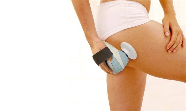 HoMedics Cellulite Massager for R699