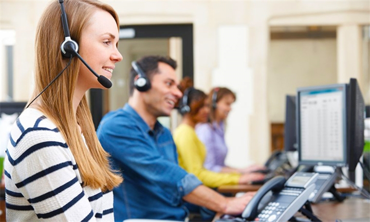 Certificate In Customer Service Training: Managing Customer Service