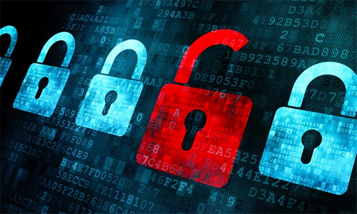 CompTIA Cybersecurity Analyst (CSA+) from e-Courses4you
