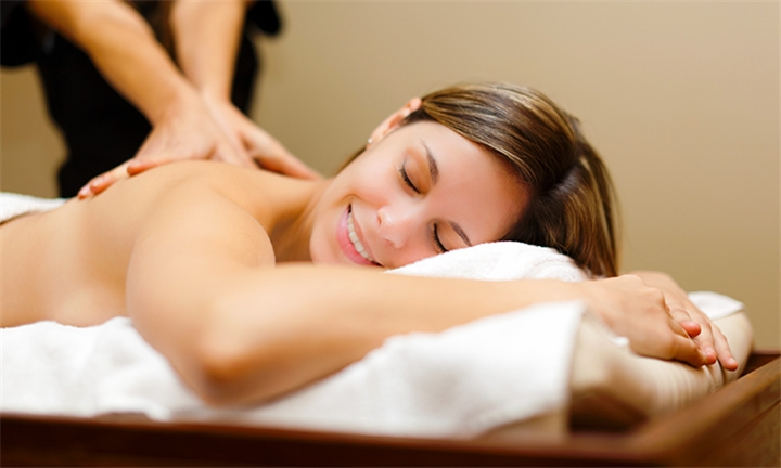 2-Hour Pamper Package for Two Including Refreshments at Dembalicious Beauty Clinic