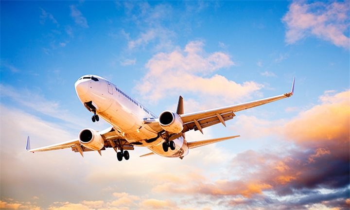 Pay R99 and Get R300 off International Flights with Travelstart