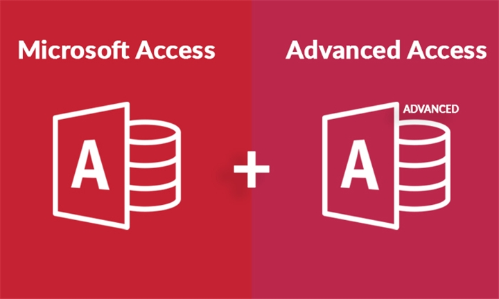 Microsoft Access – Beginner & Advanced Bundle with Excel with Business