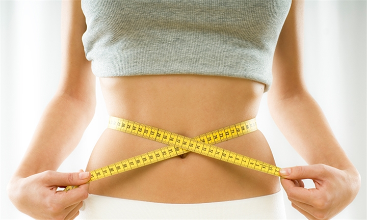 Target Unwanted Fat & Cellulite with Ultrasonic Cavitation & Radio Frequency Treatments at LaLaLuna Body Aesthetics