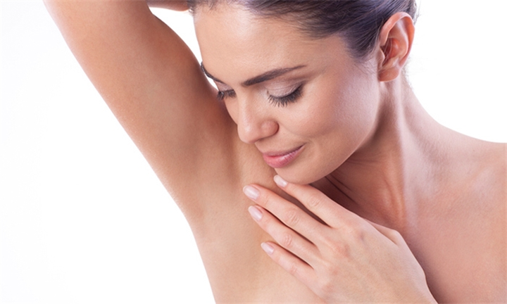 Skin Tag Removal at Skin & Body Solutions Fourways