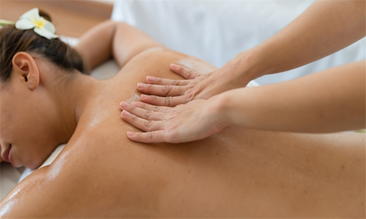 60-Minute Full Body Swedish Massage for One or Two at Beauty Activ Medical Spa