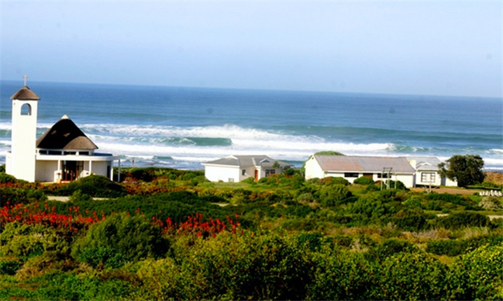Garden Route: 2-Night Anytime Stay for Two in a Self Catering Cottage at Gourikwa Reserve