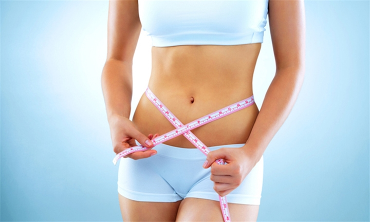 4 or 8 Slimming Body Wraps at Laser Beautiful