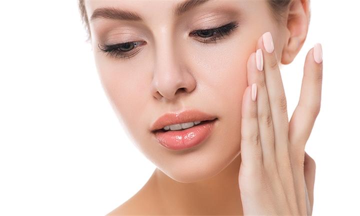 IPL Pigmentation Treatments at Ay Aesthetic & Beauty Center