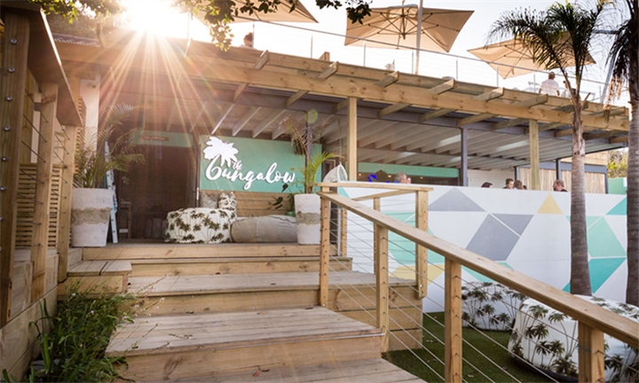 Western Cape: 2-Night Anytime Stay for Two at Cape Summer Villas - The Bungalow