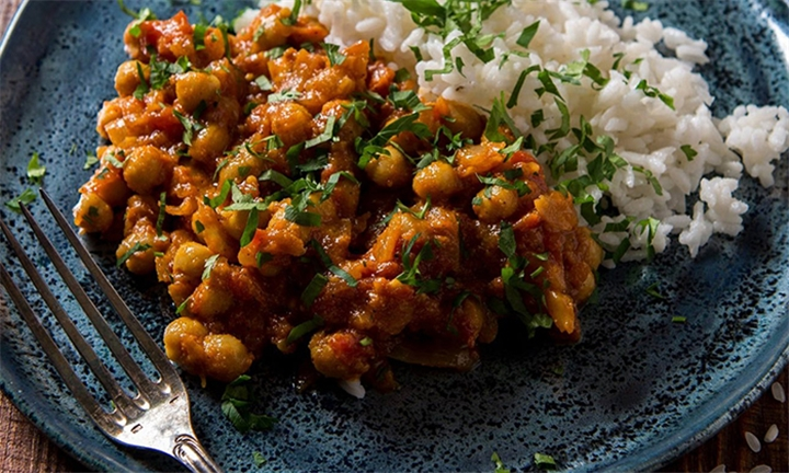 Choice of Indian Meal for up to Six at Diya Indian Cuisine and Restaurant
