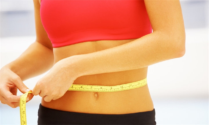 Slimming Package: 4 x Treatment Sessions at Next Galaxy Wellness