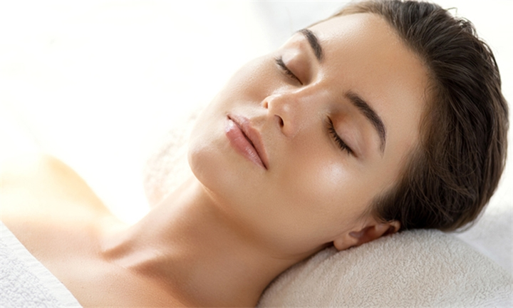 Choice of Deluxe Pamper Packages at Jia Life Wellness Spa