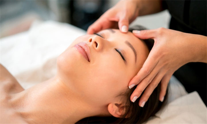 Pamper Package for One or Two at Bridge Spa