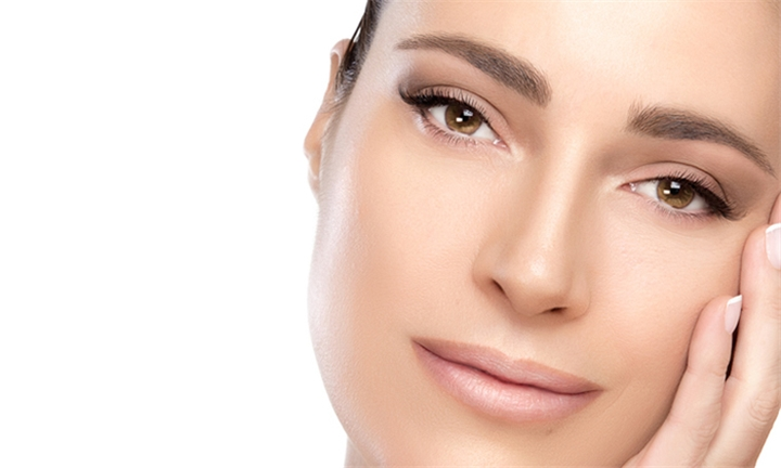 Anti-Ageing Mechanical Lifting Treatment Sessions at Sandton Beauty Clinic