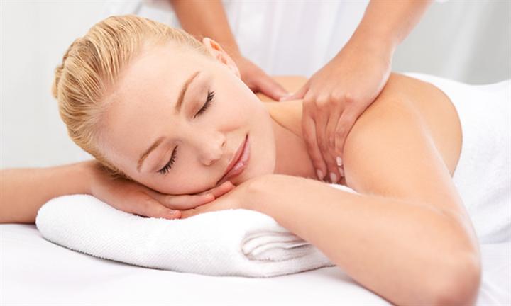 60-Minute Swedish Massage at Ohana Beauty and Wellness