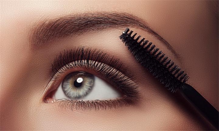 Killer Brows Workshop from Ellies Beauty Studio & Training