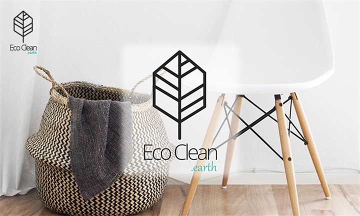 Eco Clean: Pay R75 and Get a R150 Discount Voucher