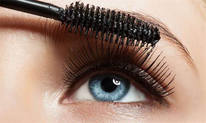 Choice of Full Set of Eyelashes Including 1-Week Fill at Ayeldan Limited