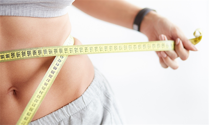 Non-Surgical Liposuction or Cellulite Treatment Session with FIR Sauna Treatment at Wellness by Emma