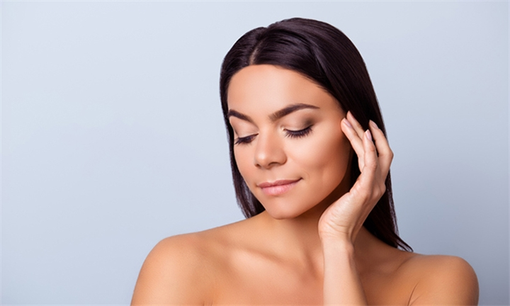 Up to 10 Anti-wrinkle Injections from Neowellness