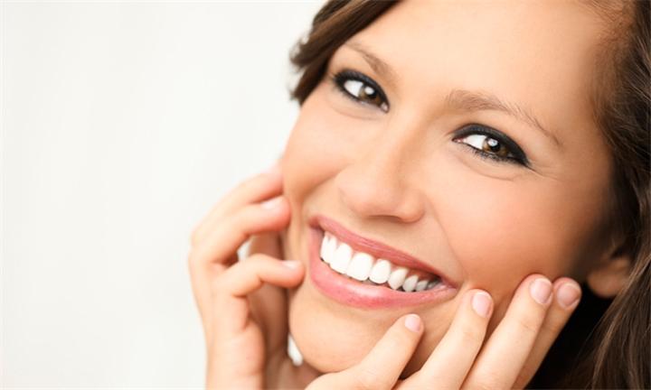Consultation & Teeth Cleaning at Randfontein Dental