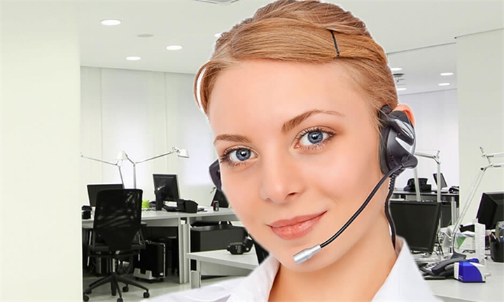 Online Course: Level 2 & 3 Customer Services Diploma from New Skills Academy