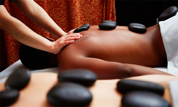 Half or Full Day Spa Packages for Two Incl Optional 1-Night Accommodation at The Cullinan Premier Hotel and Spa