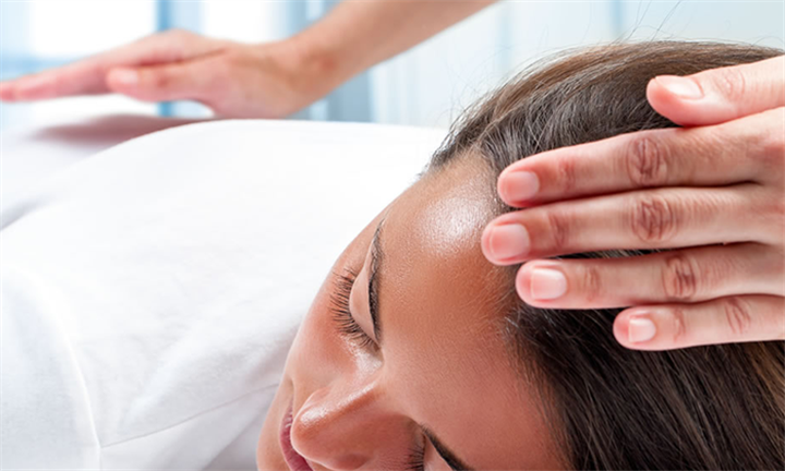 Online Course: The Reiki Diploma from New Skills Academy