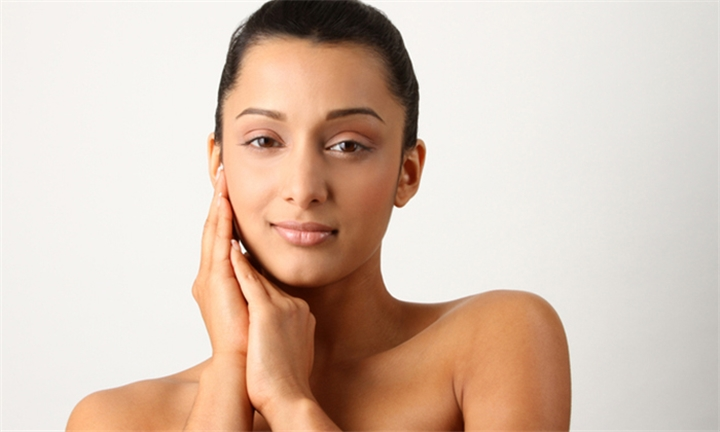 Microneedling Sessions at Skin on Plein