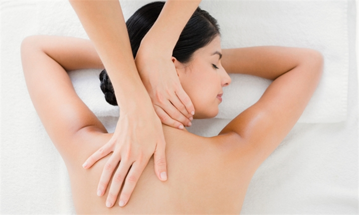 90-Minute 'On the Go' Spa Package for One or Two at Windrush Day Spa.