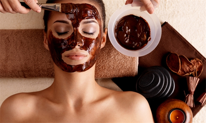 2-Hour Pamper Package for One or Two at Relax Mobile Spa