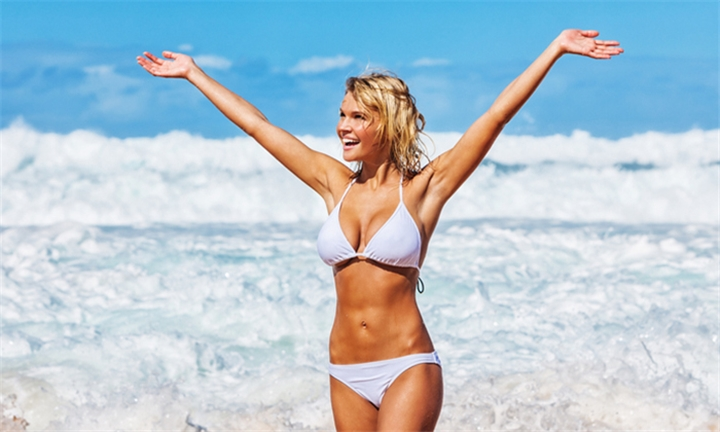 Choice of 5 x Laser and Slimming Treatments at Laser Lipo House
