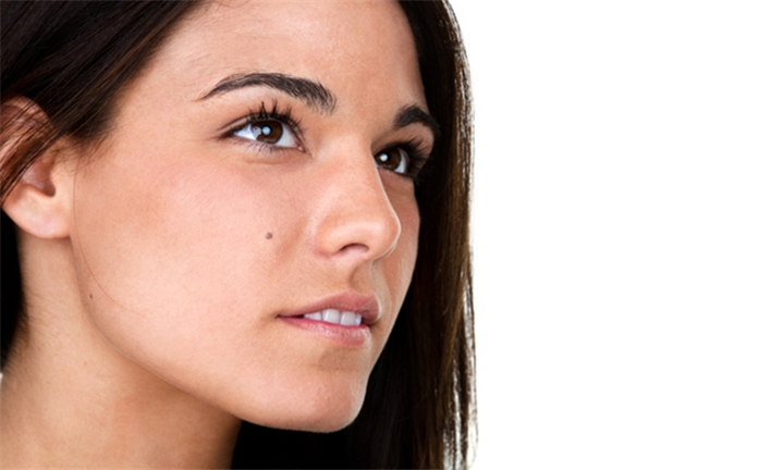 Mole/Skin Tag Removal Sessions from Mint Skin and Laser