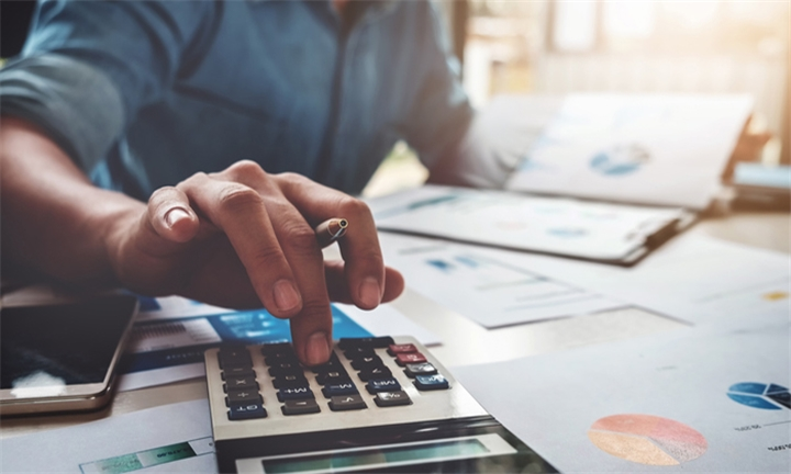 Online Course: Accounting and Bookkeeping 4-Course Bundle with E-courses4you