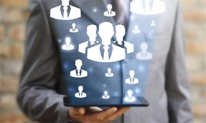 Online Course: Human Resources Bundle with E-courses4you